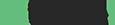 Dr. Pat Baccili Logo